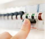 Boletín eléctrico y urgencias 24 HORAS - foto