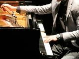 Afinación y mantenimiento de pianos - foto