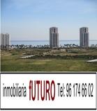 CULLERA PUEBLO - ZONA RIO - foto