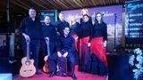 """Coro Rociero """"El Taranto \\\\ - foto"""