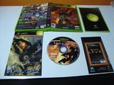 Halo 2 xbox - foto