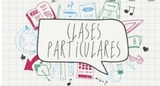 CLASES PARTICULARES - foto