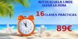 TODO INCLUIDO CON 26 CLASES PRACTICA 429 - foto