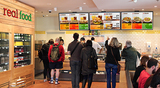 Menú digital restaurantes - foto