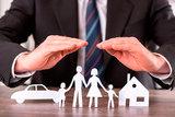 Divorcios Mar abogados  Tlf:616.53.35.04 - foto