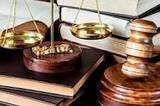 Laboralista Mar abogados Tlf 616.533.504 - foto