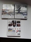 Oferta Juegos PS3 Seminuevos - foto