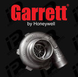 Turbo renault 5 gt turbo - foto