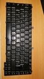 Teclado portátil Acer Aspire 3630 - foto