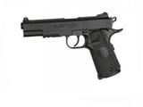Pistola STI® DUTY ONE Blowback - 4,5 mm - foto