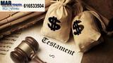 Herencias Mar abogados 616.533.504 - foto