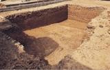 excavaciones y transportes - foto