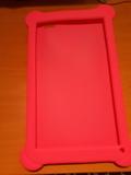 Funda Nueva tablet y movil Samsung A5 - foto
