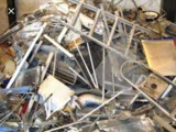 Limpieza pisos casas trasteros solares - foto