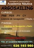 CURSO PREPARATORIO PNB,  PER,  PY Y CY - foto