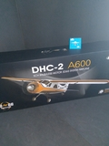 Avion DHC-2 A600  A  ESTRENAR - foto