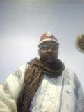 MAESTRO Hadi 631463380 - foto