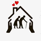 Cuidado personas  tareas hogar econÓmico - foto