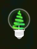 PROFESOR DE ELECTRICIDAD/ELÉCTRONICA - foto