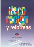 Soluciones y profesionalidad en Reformas - foto