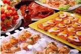 Restaurantes, actividades, alojamiento - foto