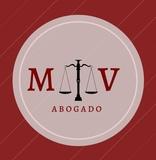 Abogados en Huelva - foto