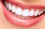 Dentistas - foto