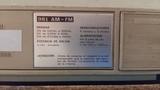 Vendo radio lavis mod.981 - foto