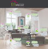 Reforma y decora tu hogar - foto