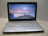 Hp elitebook 8440p aluminio - foto
