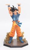 Figuras dragon ball z ( 03 ) - foto