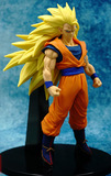 Figuras dragon ball z ( 12 ) - foto