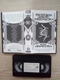 Heroes Del Silencio En Directo - VHS - foto