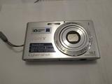 camara fotos Sony dsc-w320 - foto