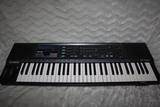 piano teclado casio ht3000 - foto