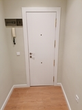 Montador de tarima  y puertas - foto