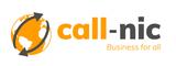 CALL CENTER - foto