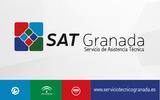Servicio Técnico Granada. - foto