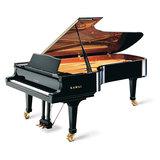 Pianos kawai. los mejores precios - foto