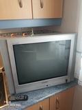 televisión Samsung - foto