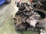 Motor Opel 1.3 cdti Z13DT - foto