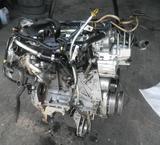 Motor Fiat 1.3 jtd 199a2000 - foto