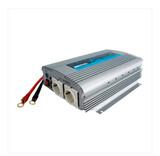 Inversor para batería de 1700W 24V 220V - foto