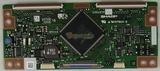 T COM SHARP LC32GD8E