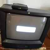 Televisión Sharp - foto