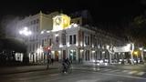 ASESOR /AGENTE INMOBILIARIO - foto