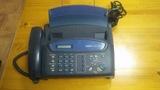 SE VENDE TELEFONO-FAX