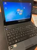 Ordenador Portátil Acer Aspire One ZH9 - foto