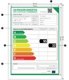 Certificados Eficiencia Energética - foto