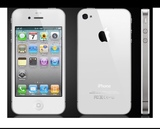 VENDO IPHONE 4 S